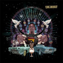 Big K.R.I.T. - Dreamin Artwork
