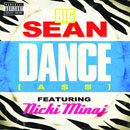 big-sean-dance-a-rmx