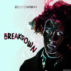 07295-billy-chambers-breakdown