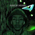 Bishop Nehru - It's Whateva Artwork