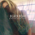 Blackbear - Playing Dead Artwork