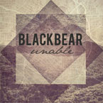 Blackbear - Unable Artwork