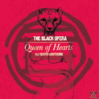 The Black Opera ft. Mayer Hawthorne - Queen of Hearts Artwork