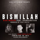 Blak Madeen ft. Krumbsnatcha - Bismillah Artwork