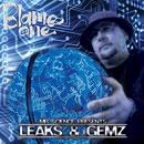 blame-one-angels