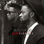 Blaq Tuxedo ft. Ty Dolla $ign & IAMSU! - In This Thang Artwork