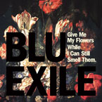 Blu & Exile ft. Homeboy Sandman & MC ADaD - The Great Escape Artwork