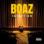Boaz ft. Mac Miller - Don't Know Artwork