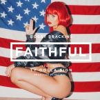 Bobby Brackins - Faithful ft. Ty Dolla $ign Artwork