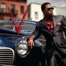 Bobby V