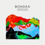 10085-bondax-temptation-erik-hassle