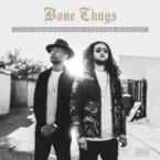 03247-bone-thugs-coming-home