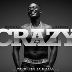 boosie-badazz-crazy