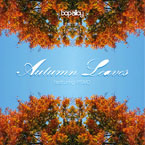 Bop Alloy ft. Pismo - Autumn Leaves Artwork