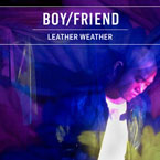 Boy/Friend - Good 2 U Artwork