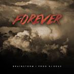 brainstorm-forever