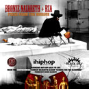 Bronze Nazareth ft. RZA - Fresh From the Morgue Artwork