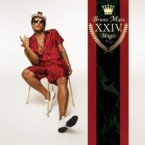 10066-bruno-mars-24k-magic