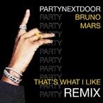 03247-bruno-mars-thats-what-i-like-remix-partynextdoor