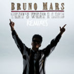 04217-bruno-mars-thats-what-i-like-gucci-mane-rmx