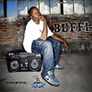 Buff1 - Get Money, Have Fun Artwork