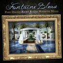 Bugatti Boyz - Fontaine Bleau Artwork