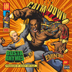 busta-rhymes-calm-down