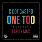 c-dot-castro-one-too-earlly-mac