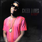 Caleb James - 6AM Artwork