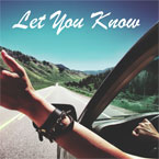 07245-calez-let-you-know