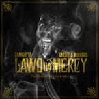 Lawdamercy Promo Photo