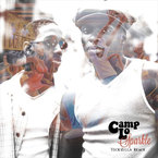 01317-camp-lo-sparkle-teck-zilla-remix