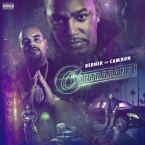 Cam'ron x Berner - Dope Spot ft. Wiz Khalifa & Young Dolph Artwork