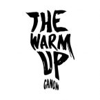 Canon - The Warm Up Artwork