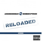 08266-capital-steez-herban-legend