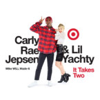 02107-mike-will-made-it-lil-yachty-carly-rae-jepsen-it-takes-two