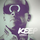 Casely - Keep Artwork