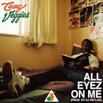 01117-casey-veggies-all-eyez-on-me