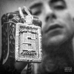 Caskey - Cash Money 2000 Artwork