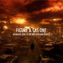 Cas One x Figure - Doomsday (Ode To The Butchers Thieves) Artwork