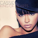 King of Hearts Promo Photo