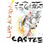castle-live-action-has-lo-rmx