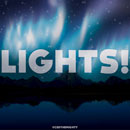 Lights! Artwork