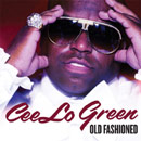 Cee-Lo Green - Old Fashioned Artwork