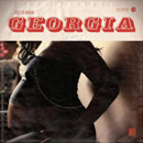 Cee-Lo Green - Georgia Artwork