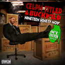 Celph Titled - Step Correctly Artwork