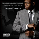 Chamillionaire ft. Lloyd & Twista - Make a Movie Artwork