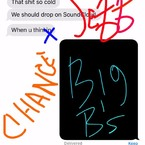 07147-chance-the-rapper-big-bs-young-thug