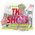10197-chanhays-the-shoes-homeboy-sandman