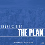 Charles Reed - The Plan Artwork